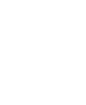 Interactive Matter